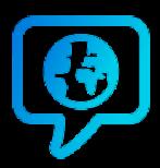 T&T voor OKAN Logo